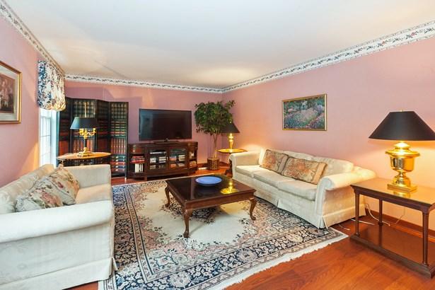3481 Wildwood Street, Yorktown Heights, NY - USA (photo 4)