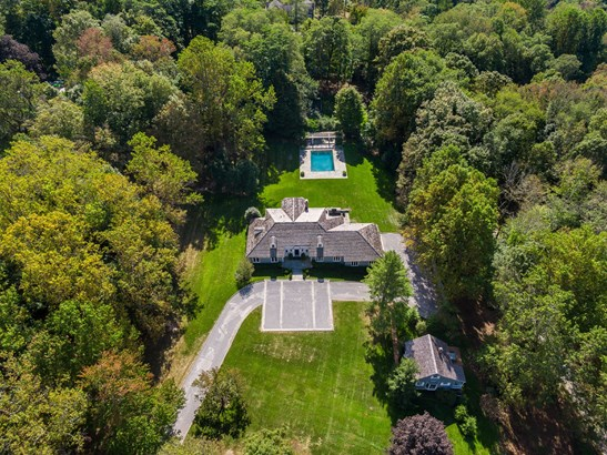 369 Mt Holly Road, Katonah, NY - USA (photo 2)