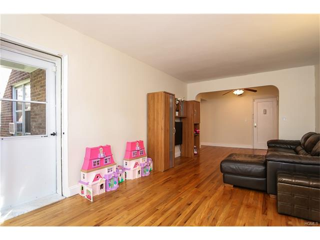 920 Pelhamdale Avenue C1f, Pelham, NY - USA (photo 4)