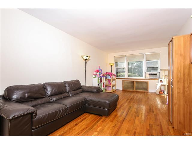 920 Pelhamdale Avenue C1f, Pelham, NY - USA (photo 5)