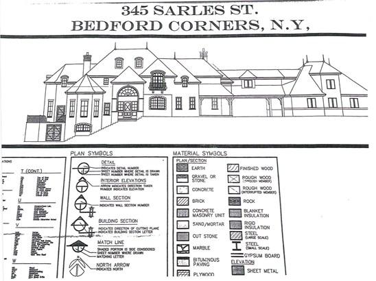 345 Sarles Street, Bedford Corners, NY - USA (photo 4)