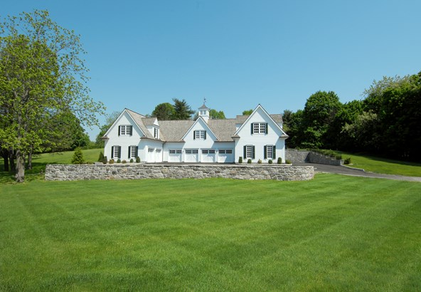 23 Cliffdale Road, Greenwich, CT - USA (photo 5)