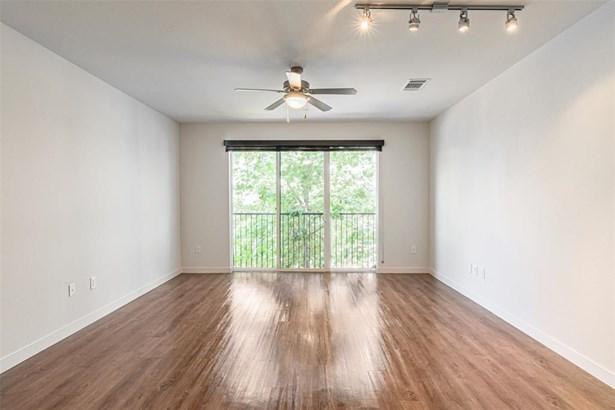 Multi-Family, Contemporary/Modern - Houston, TX