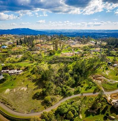 Residential - Santa Rosa, CA