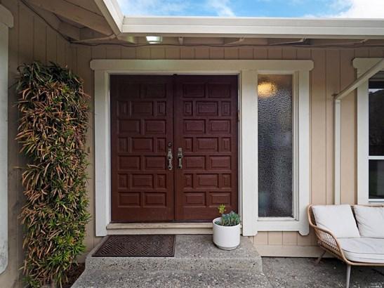 Single Family Residence, Other - Santa Rosa, CA