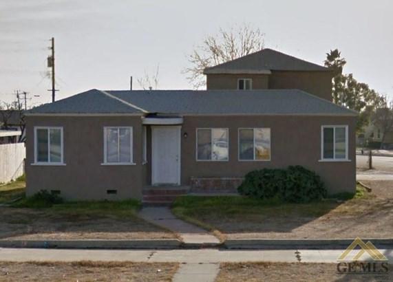 5 - 10 Units - Bakersfield