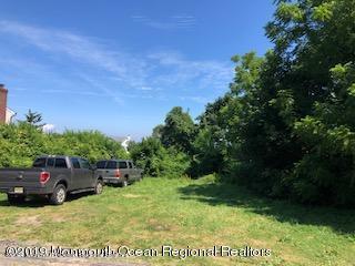 Residential Land - Monmouth Beach, NJ