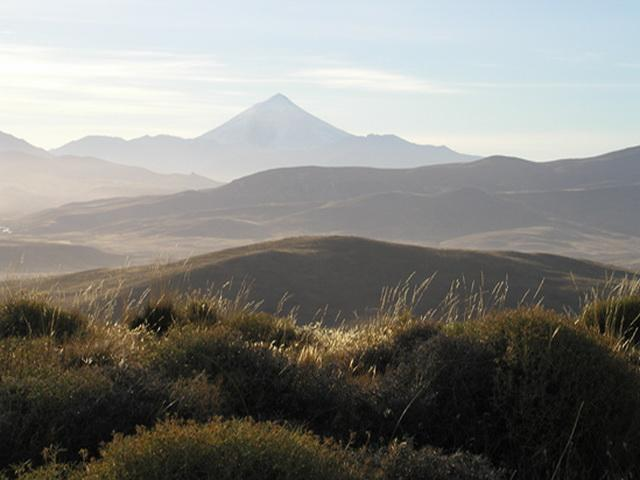 La Guarida - Estancias Leufú, Junin De Los Andes - ARG (photo 1)