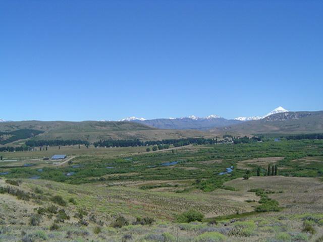 La Guarida - Estancias Leufú, Junin De Los Andes - ARG (photo 4)