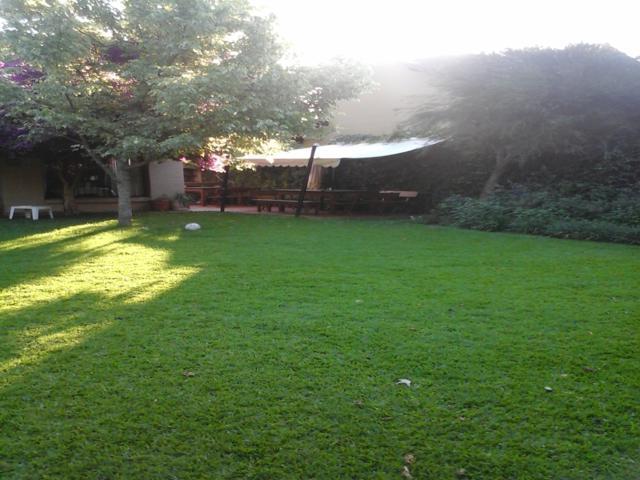 Reclus 1479, San Isidro - ARG (photo 3)
