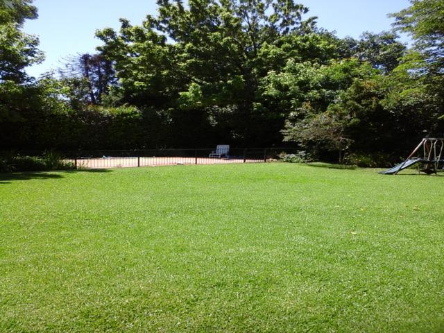 Reclus 1479, San Isidro - ARG (photo 4)