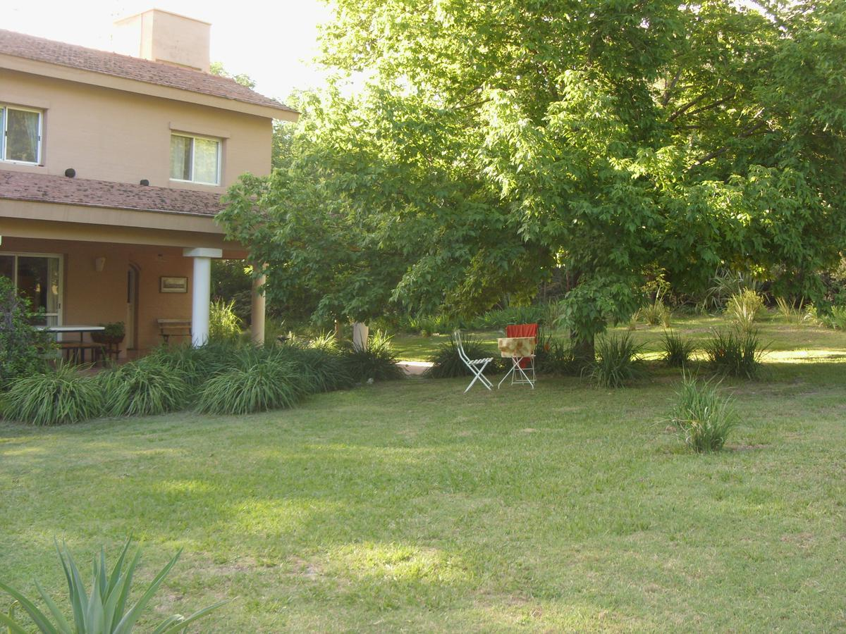 San Javier, San Javier - ARG (photo 5)