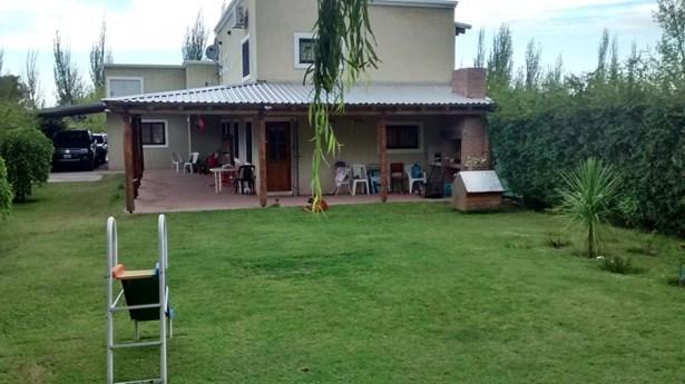El Toledano, San Rafael - ARG (photo 2)