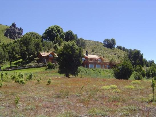 Los Altos De Chapelco, San Martin De Los Andes - ARG (photo 1)
