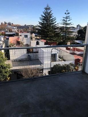 Lugones 3237, Villa Urquiza - ARG (photo 5)