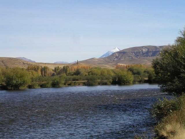 La Guarida - Estancias Leufú, Junin De Los Andes - ARG (photo 2)