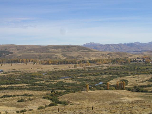 La Guarida - Estancias Leufú, Junin De Los Andes - ARG (photo 5)