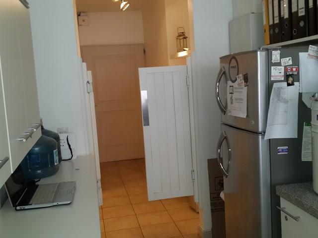 Studios De La Bahia 2 910 3, Nordelta - ARG (photo 2)