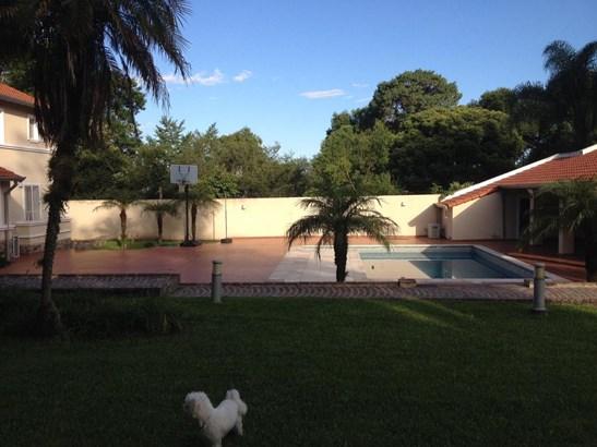 Av. Aconquija 3522, El Corte, Yerba Buena, Yerba Buena - ARG (photo 3)