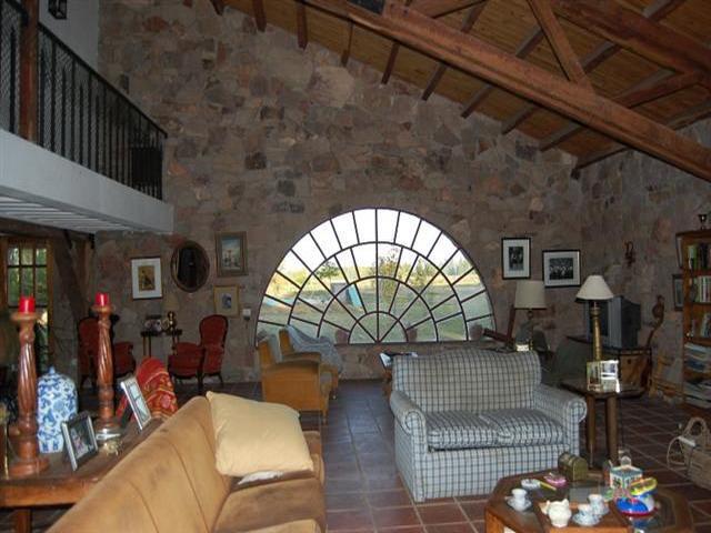 Villa Estilo Masia 0, 25 De Mayo - ARG (photo 4)