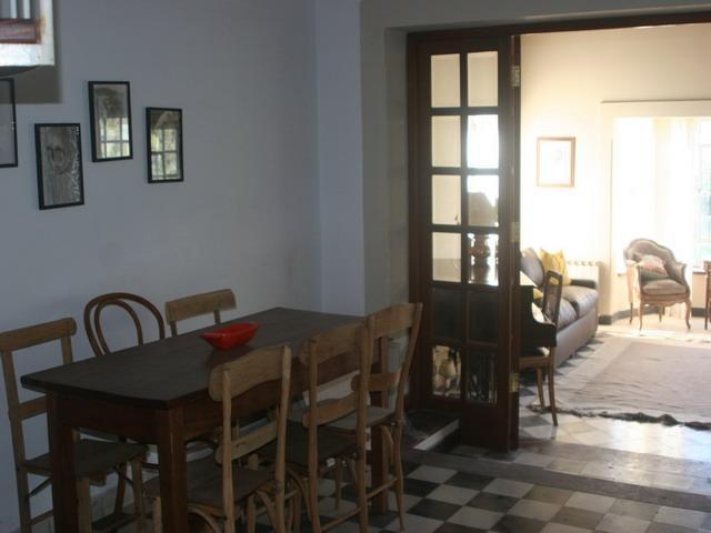 Las Lilas Y Los Jazmines, La Cumbre - ARG (photo 3)