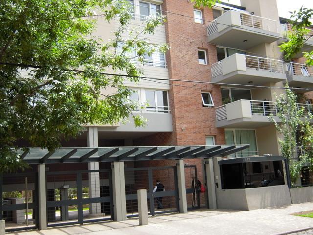 San Isidro Central - Alsina 447 1 Dto. 123, San Isidro Central - ARG (photo 1)