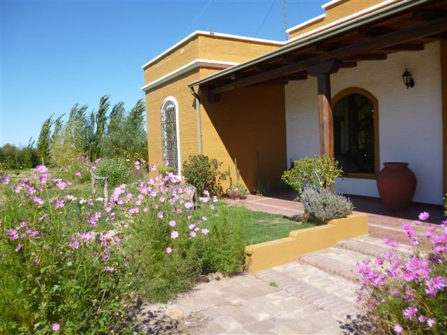 Salto Las Rosas 0, San Rafael - ARG (photo 2)