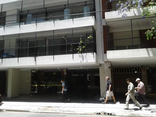 Paraná 1225 1º C, Recoleta - ARG (photo 1)