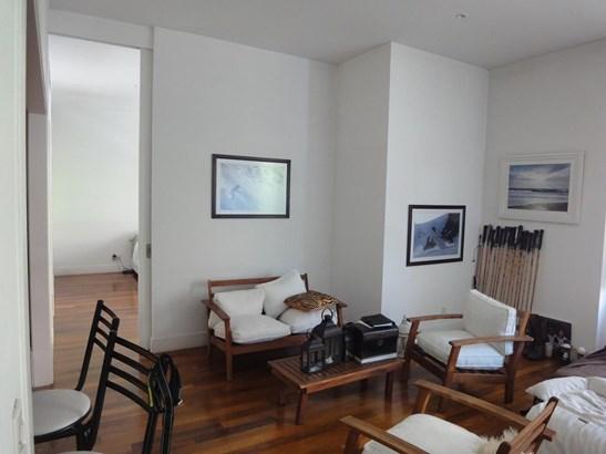 Juana Manso 1178 Edif Sur 2ºc, Puerto Madero - ARG (photo 5)