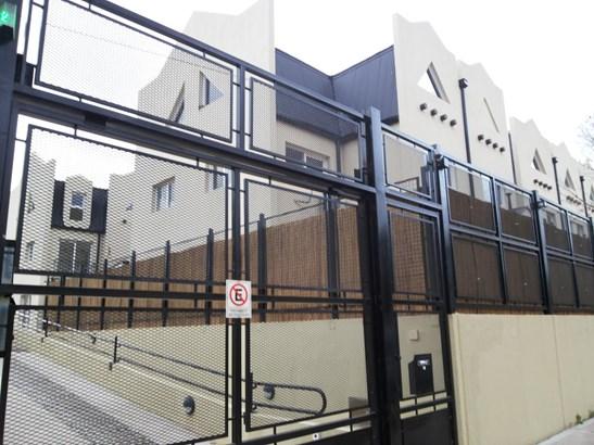 Calle Vicente López Edificio Terrazas Del Este Uf , Tigre Residencial - ARG (photo 1)