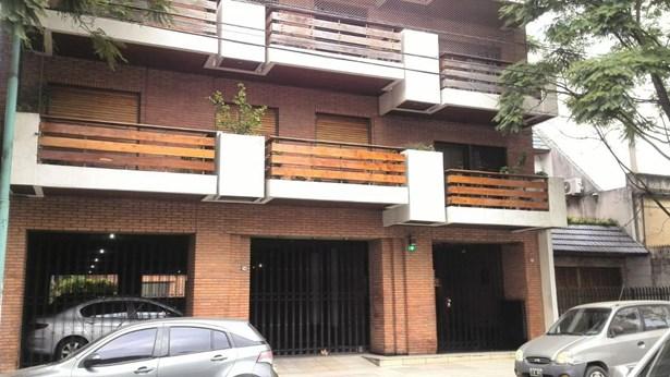 Bogotá 2142 1º A, Flores - ARG (photo 1)