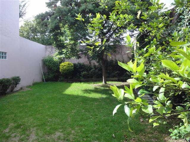 Avellaneda 182, San Isidro - ARG (photo 2)