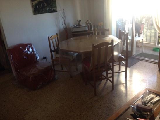 Rivadavia 9612  6  E, Villa Luro - ARG (photo 3)