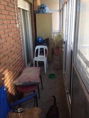 Rivadavia 9612  6  E, Villa Luro - ARG (photo 4)