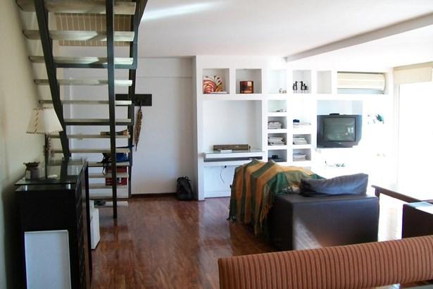 Av. Las Heras 2131 13º A, Recoleta - ARG (photo 1)