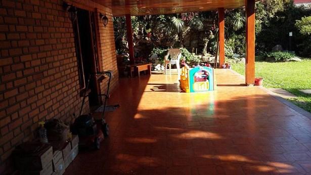 Colectora Panamericana 3664, Las Lomas-santa Rita - ARG (photo 5)