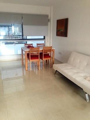 Pringles 800, Almagro Norte - ARG (photo 3)