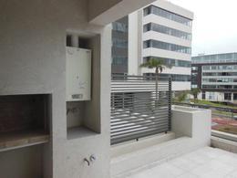 Edificio North Coral Plaza Dpto 203, El Portal - ARG (photo 2)