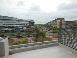 Edificio North Coral Plaza Dpto 203, El Portal - ARG (photo 3)