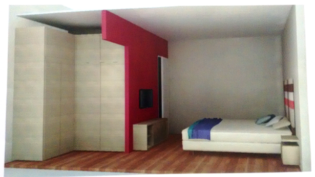 Duplex En Bº Garbin, San Rafael - ARG (photo 5)