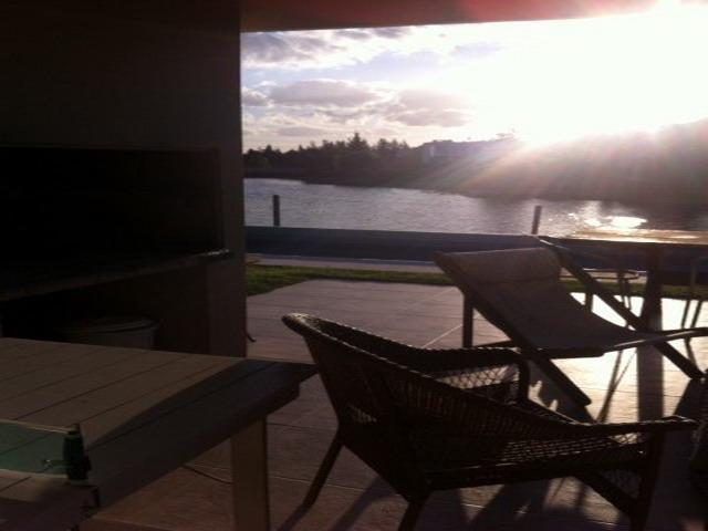 Barrancas Del Lago Lote 12, Barrancas Del Lago - ARG (photo 3)