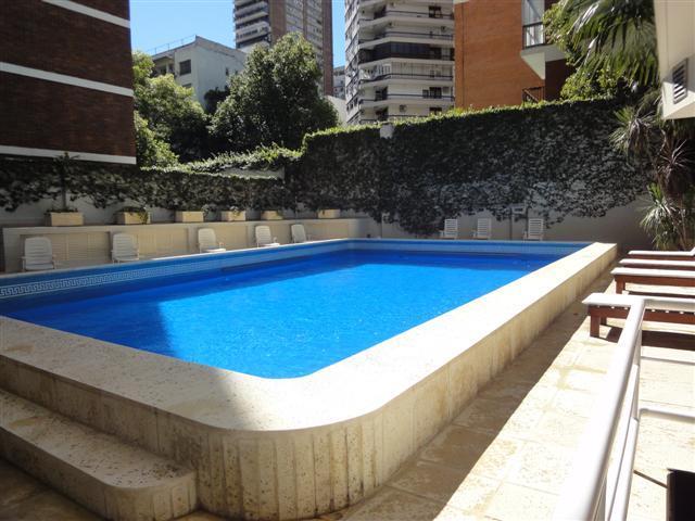 Arribeños 1599 12º A, Belgrano - ARG (photo 4)
