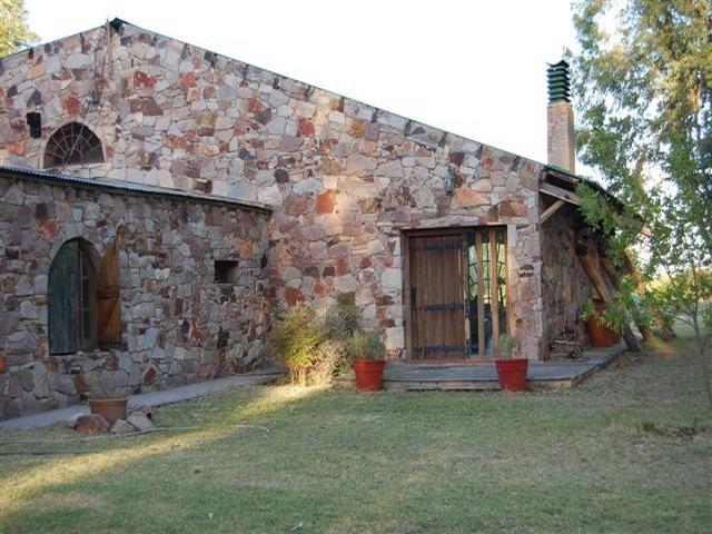 Villa Estilo Masia 0, 25 De Mayo - ARG (photo 2)