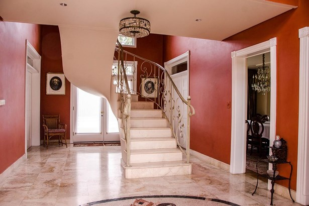 27 Gated Community Las Victorias, Victoria - ARG (photo 2)