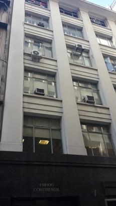 Reconquista 379 7º 701, Centro - ARG (photo 1)