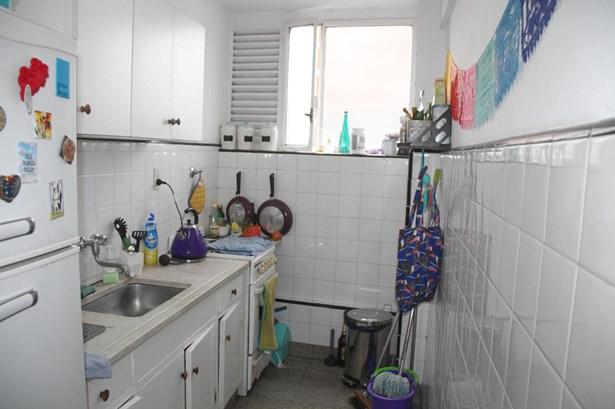 Juncal 3088 7º 28, Recoleta - ARG (photo 2)