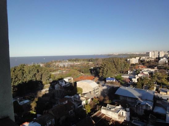 Uribelarrea 481 14º D, Olivos-vias/rio - ARG (photo 1)
