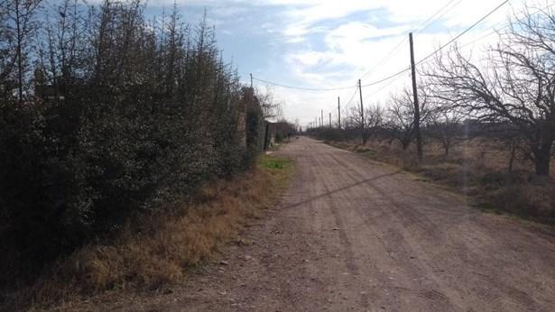 Sarmiento Y El Toledano, San Rafael - ARG (photo 5)