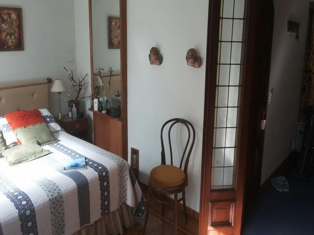 Tucuman 934 4 P, Centro - ARG (photo 2)