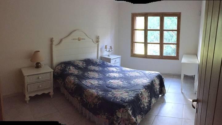 Casa En Finca Algodón, Cuadro Benegas - ARG (photo 2)